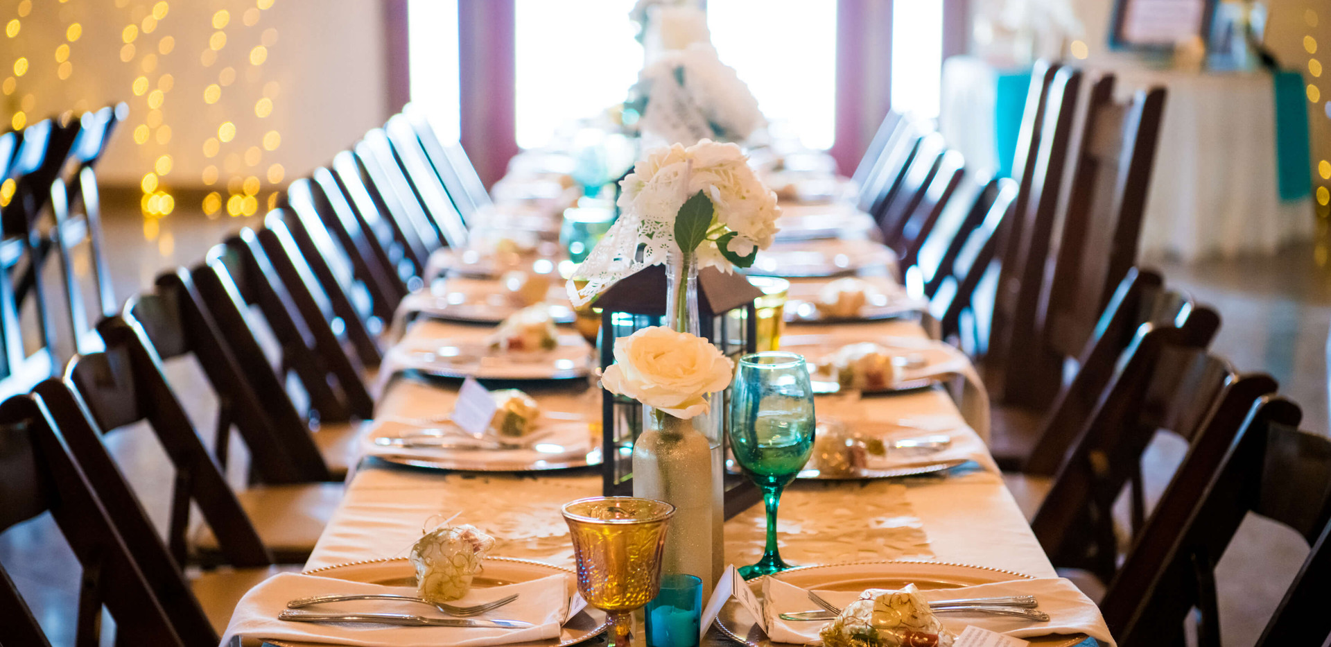 Wimberley Wedding Venue- Dining Hall.jpg