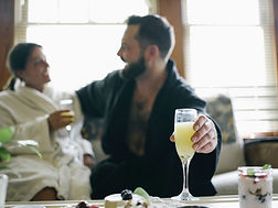 Wimberley Spa- Couples Packages.jpg