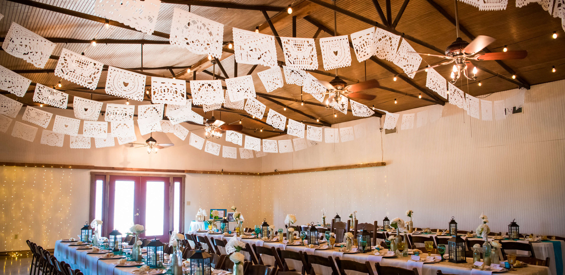 Wimberley Wedding & Event Venue.jpg