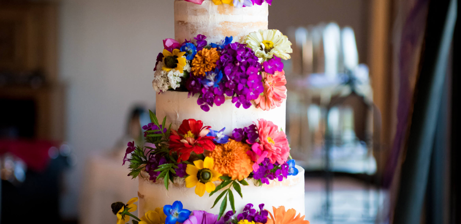 Wimberley Wedding Venue- Summer Cake.jpg