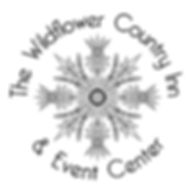 The Wildflower Country Inn and Event Cen