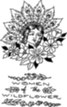 Women of the Wildflower.jpg