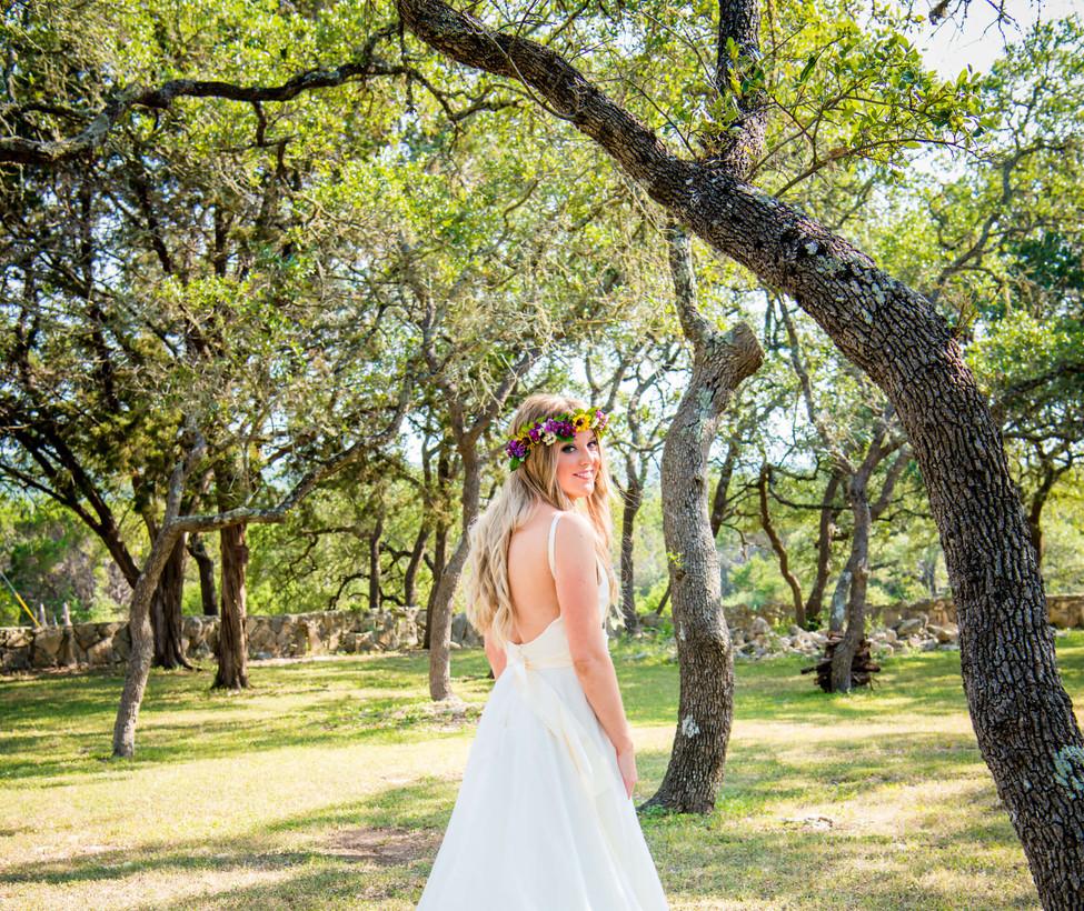 Wimberley Wedding Venue- The Dress.jpg