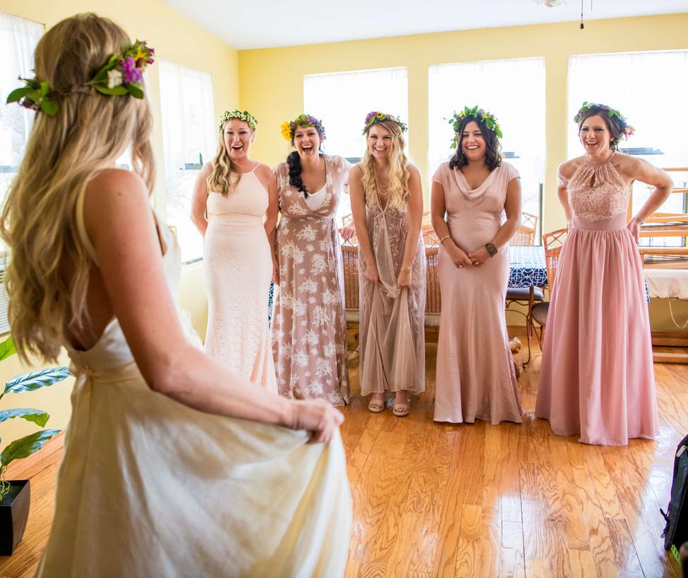 Wimberley Wedding Venue- First Looks.jpg