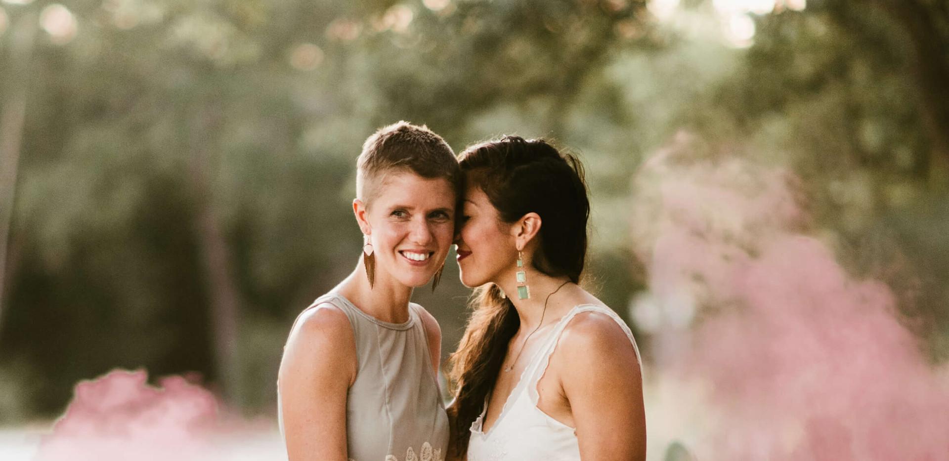 Hill Country Wedding Venue- Outdoor Wedd