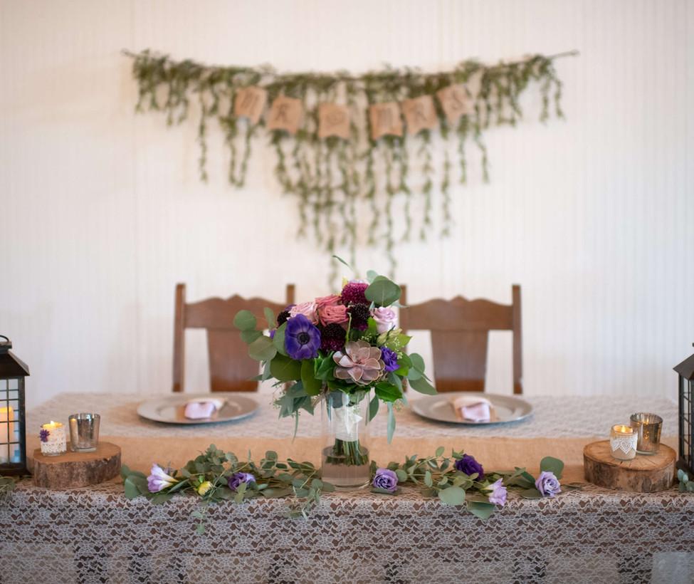 Wimberley Weddings- Mr. & Mrs. Table.jpg