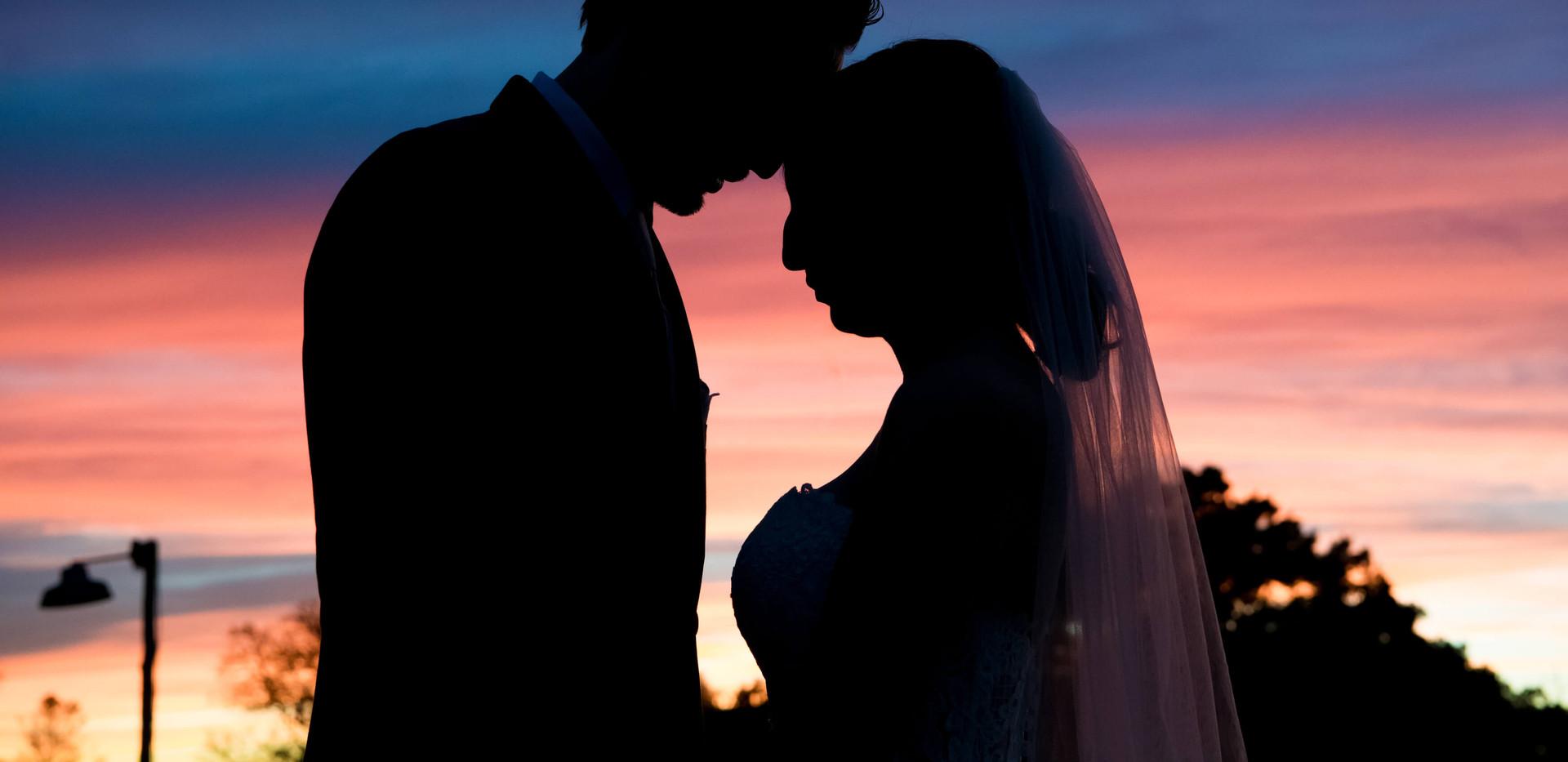 Wimberley Weddings- Love at Sunset.jpg