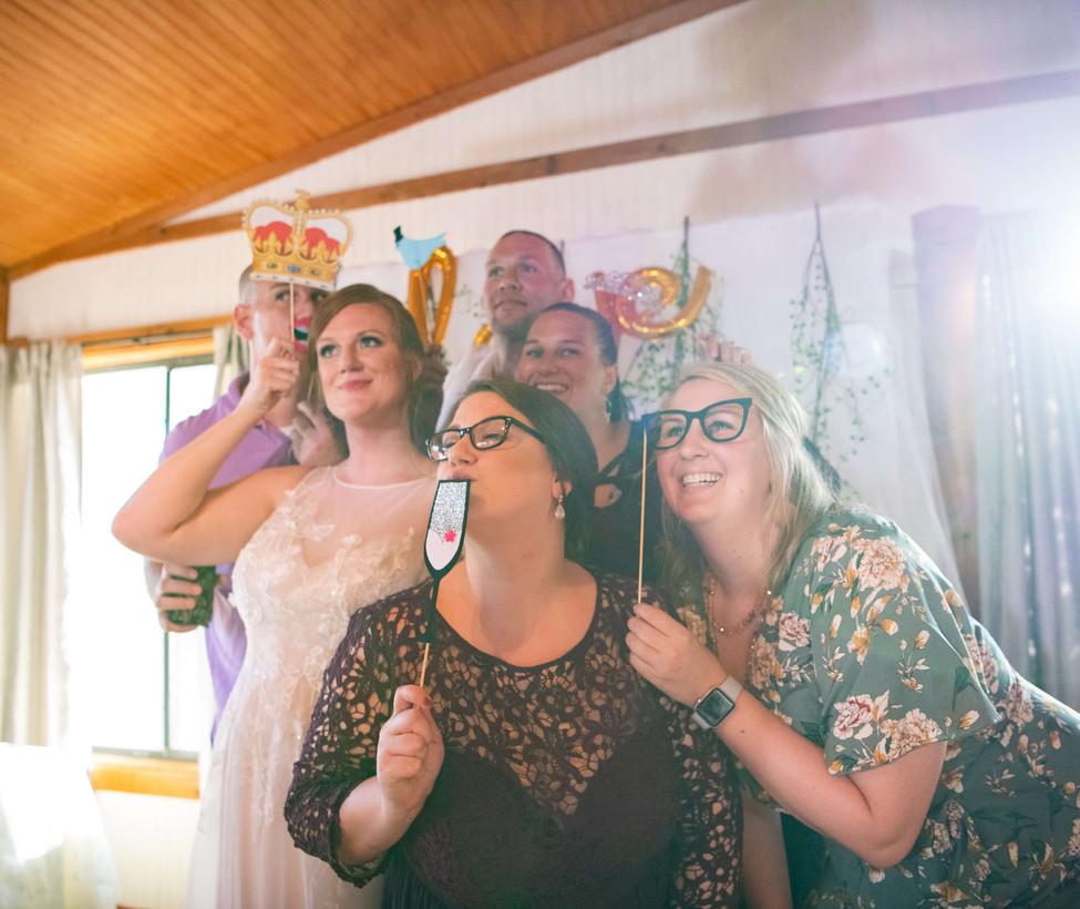 Hill Country Weddings- Family.jpg