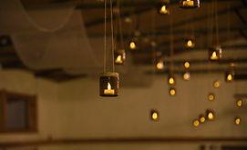 Wimberley Weddings- Votive Hangings.jpg