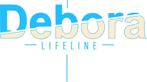 Debora Lifeline Logo PNG 3.png