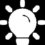 lamp1 png.png