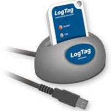 LTI-USB
