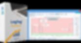 logtag_analyzer_produktbox.png