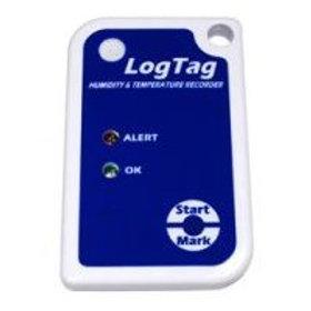 LogTag HAXO-8 Temperature/Humidity Logger