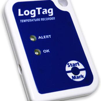 LogTag TRIX-8 Temperature Logger