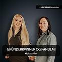 29-gründerkvinner-og-pandemi-gQTqeYN5s4y