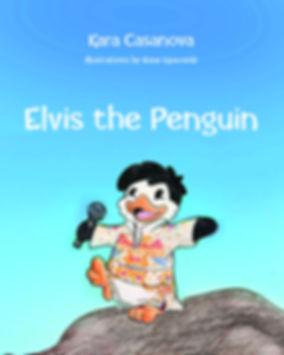 Elvis - web.jpg