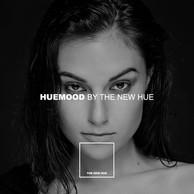 huemood-2.jpg
