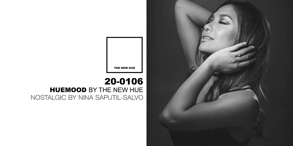 20-0106   Huemood by The New Hue