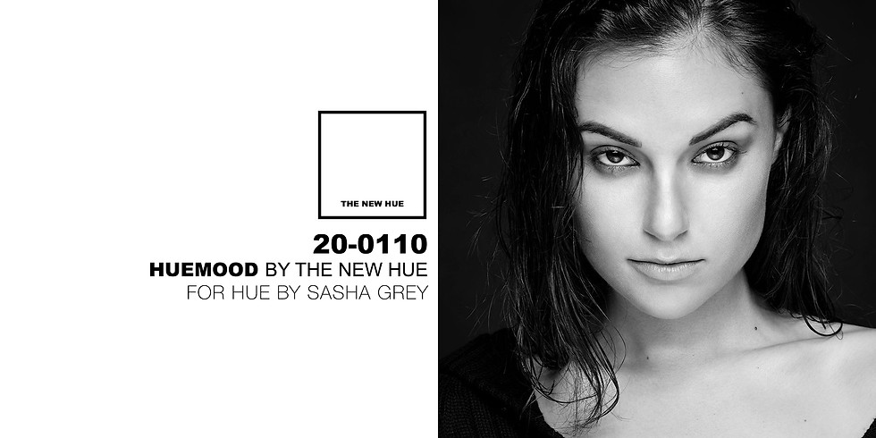 20-0110 | Huemood by The New Hue | For Hue
