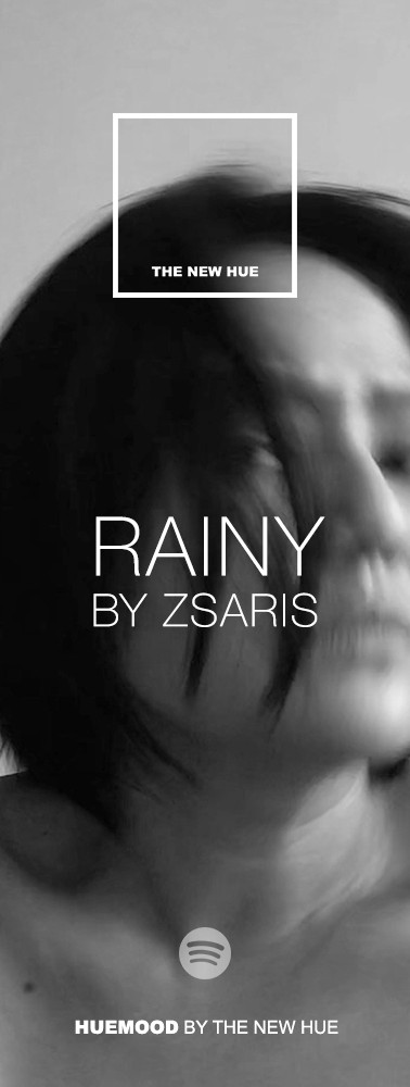 Rainy by Zsaris