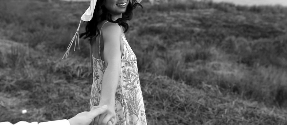 Glaiza De Castro Releases the Dreamy Music Video for her Latest Song Bank Holiday