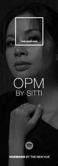 OPM by Sitti