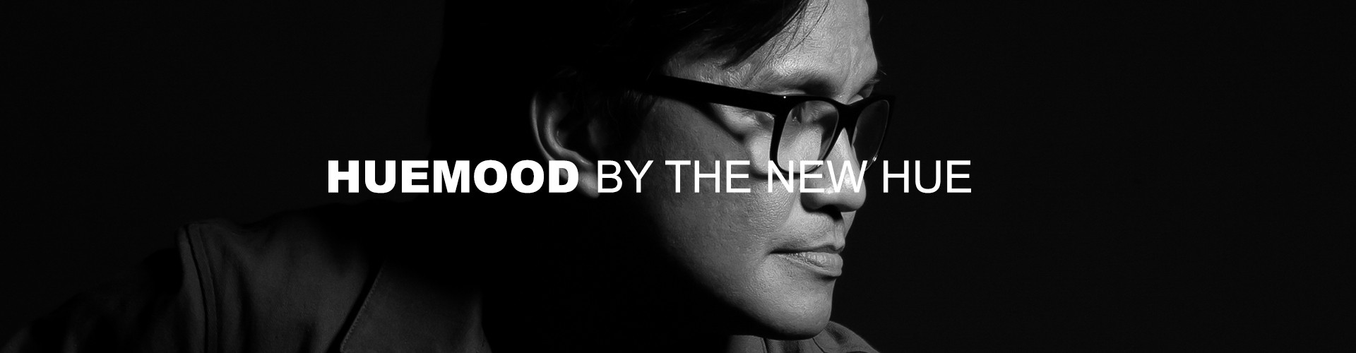 H and Reg is back as the pod kicks in for another season for Huemood as Ebe Dancel joins us with his playlist 'Mga Paborito'.
