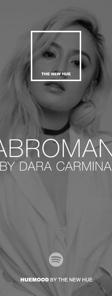 Habromania by Dara Carmina