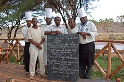 Elephant Bedroom Camp - Samburu (9)