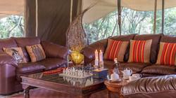 4 Mara Ngenche Safari Camp - Masai Mara (7)