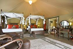 Mara Ngenche Safari Camp - Masai Mara (15)