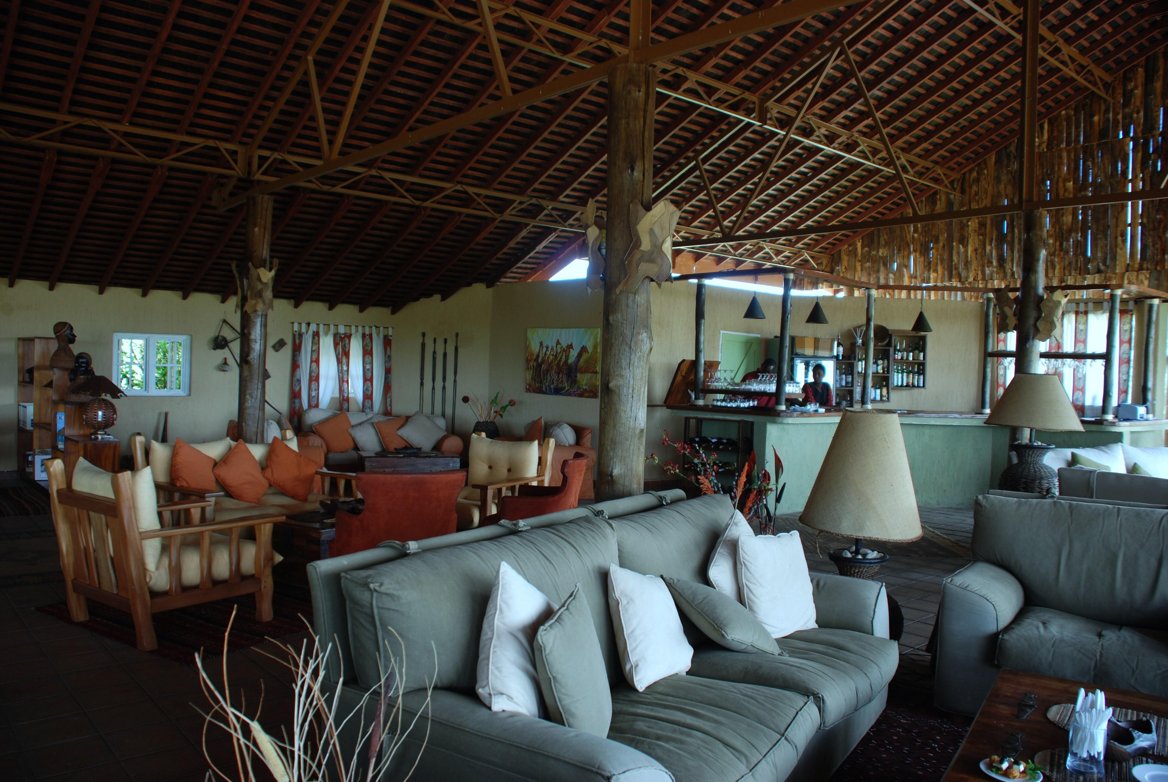 Tipilikwani Mara Camp - Masai Mara (8)