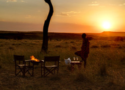 Mara Ngenche Safari Camp - Masai Mara (17)_edited