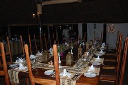 Mbweha Camp - Lake Nakuru (21)
