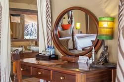 4 Mara Ngenche Safari Camp - Masai Mara (24)