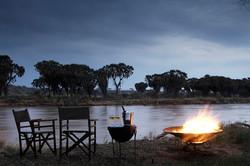 Elephant Bedroom Camp - Samburu (46)