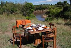 Mara Ngenche Safari Camp - Masai Mara (19)