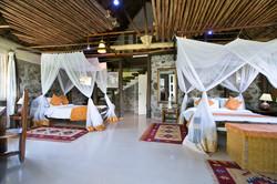 Mbweha Camp - Lake Nakuru (17)