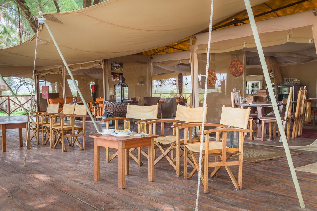 Restaurant-10