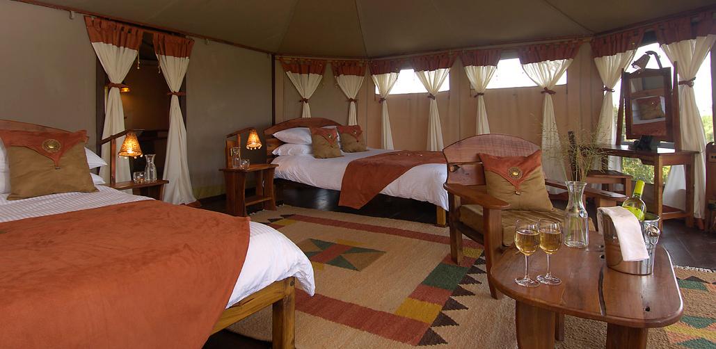 Tipilikwani Mara Camp - Masai Mara (11)_edited