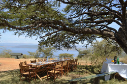 Mbweha Camp - Lake Nakuru (24)