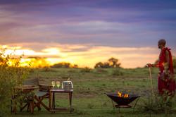 Tipilikwani Mara Camp - Masai Mara (24)