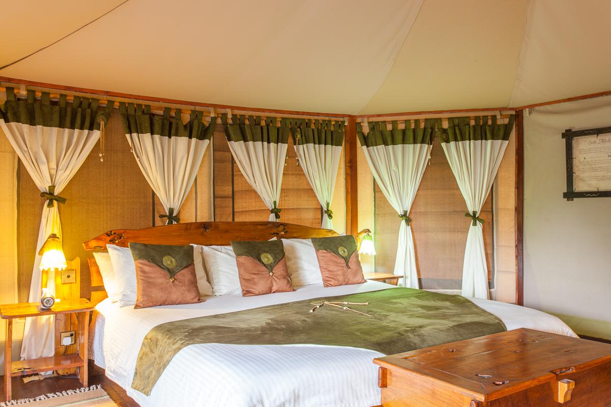 Tipilikwani Mara Camp - Masai Mara (17)