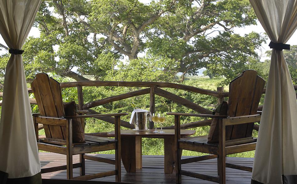 Tipilikwani Mara Camp - Masai Mara (13)