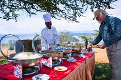 Mbweha Camp - Lake Nakuru (25)