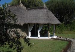Mbweha Camp - Lake Nakuru (6)