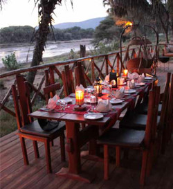 Elephant Bedroom Camp - Samburu (12)