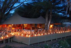 Elephant Bedroom Camp - Samburu (3)