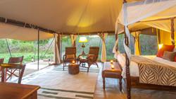 4 Mara Ngenche Safari Camp - Masai Mara (22)